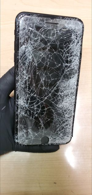 IPHONE SCREEN REPLACE for Sale in Fontana, CA