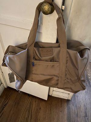 New!!!! Duffle bag /travel/sport bag for Sale in Long Beach, CA