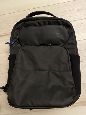 New Computer Laptop Work Travel Backpack for Sale in San Diego, CA