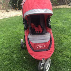 City Mini Stroller for Sale in Kingsburg, CA