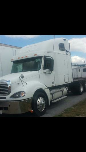Cdl driver for Sale in Camp Hill, PA