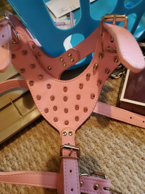 Harness for medium dog for Sale in North Royalton, OH