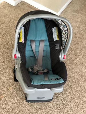 Car seat Infant for Sale in Beaverton, OR