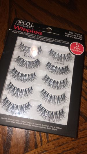 Eyelashes for Sale in San Jose, CA