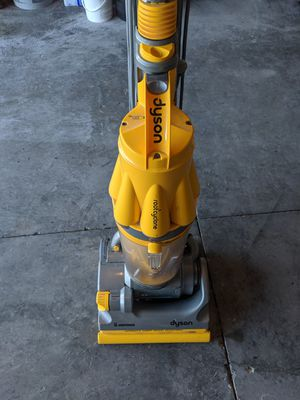 Dyson DC 07 for Sale in FL, US