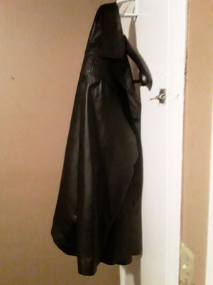 Genuine leather jacket 2X for Sale in El Monte, CA
