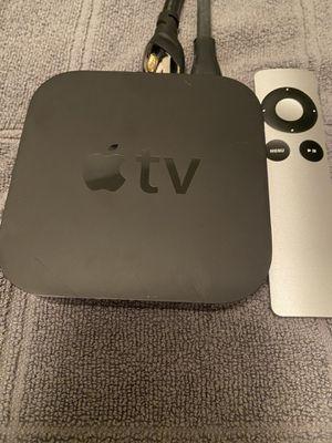 Apple TV - 3rd Generation for Sale in Sheridan, CO