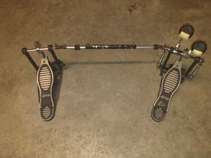 Double Bass Foot Peddle for Sale in Lancaster, OH
