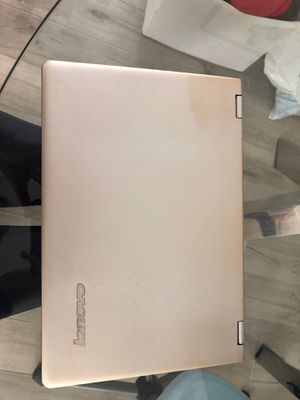 Computer/Tablet for Sale in Miami Beach, FL
