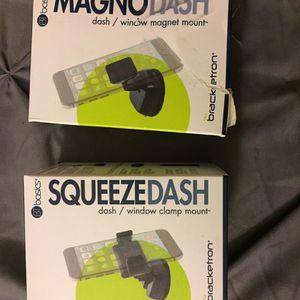 Squeeze Dash for Sale in Orange, CA