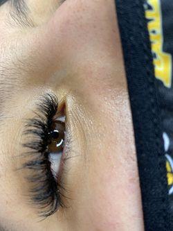 Eyelashes for Sale in Redondo Beach,  CA