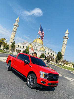 F-150 lease turn over for Sale in Dearborn Heights, MI