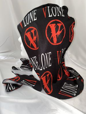 Designer style durags for Sale in Worcester, MA