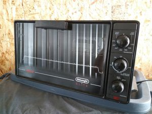 Toaster Oven for Sale in Monroe, WA