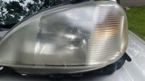 Mercedes-benz Ml truck headlight/part for Sale in UPPR MARLBORO, MD