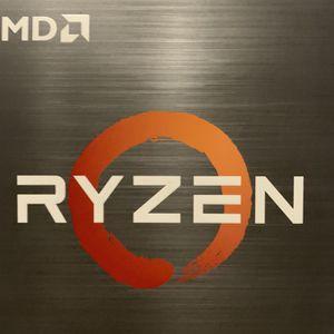 AMD Ryzen 9 5950X 16-core, 32-Thread Unlocked Desktop Processor for Sale in Bonita Springs, FL