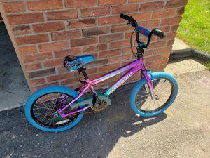 Girls bike for Sale in West Bloomfield Township, MI