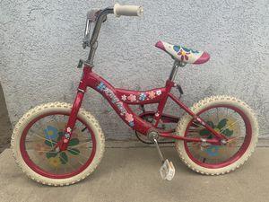 Bike for Sale in Compton, CA