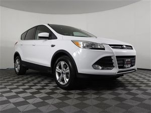 2016 Ford Escape for Sale in Milwaukie, OR