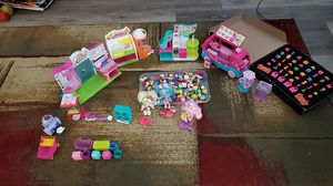 Shopkins for Sale in Clovis, CA