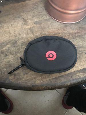 Beats case for Sale in Naranja, FL