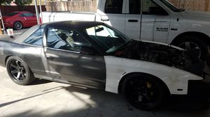 Nissan 250sx shell for Sale in Poway, CA