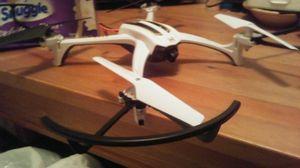 Drone... for Sale in Denver, CO