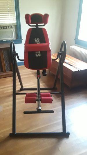 Spine rehab for Sale in Newport News, VA