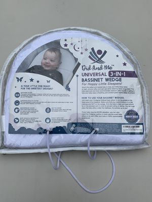 Crib wedges for Sale in Port Orchard, WA