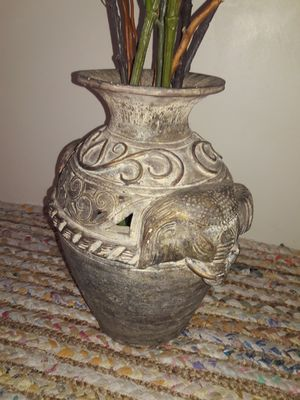 vintage pier one vase for Sale in Bakersfield, CA