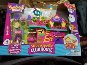 New toys/games for toddlers and kids for Sale in Pflugerville, TX