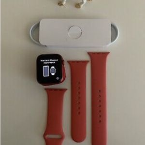 Apple Watch 6 for Sale in Columbia, SC