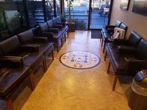 Office Chairs for Sale in Costa Mesa, CA