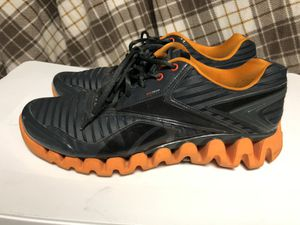 Reebok Running Shoes for Sale in Forest Heights, MD