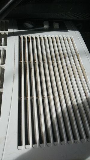 Window ac airconditioner for Sale in Stockton, CA