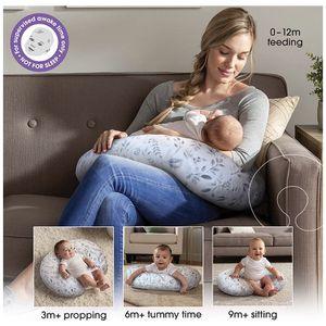 Boppy Nursing Pillow for Sale in Hayward, CA