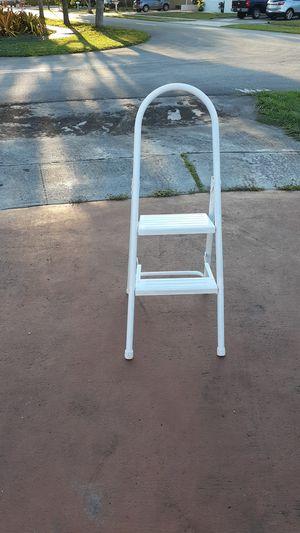 Ladder for Sale in Pembroke Pines, FL