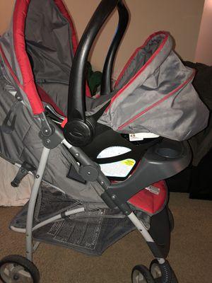 Stroller travel system for Sale in Murfreesboro, TN