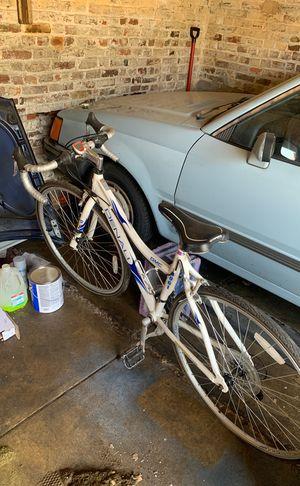 GMC Denali Women's Road Bike for Sale in Philadelphia, PA