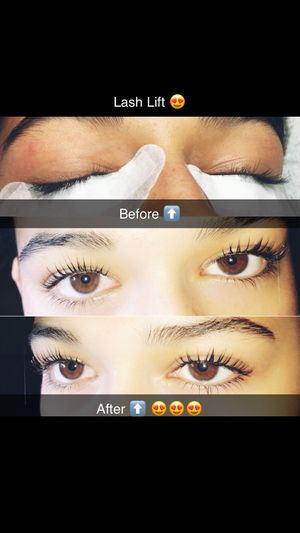 Lash Lift for Sale in National City, CA