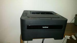 Brother printer for Sale in Elkview, WV