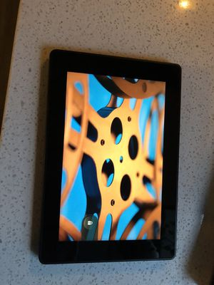 Kindle fire for Sale in San Francisco, CA