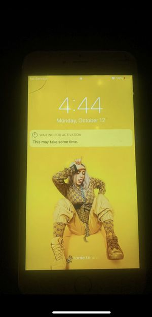 IPhone 6+ for Sale in Riverside, CA