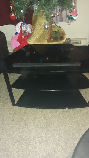 Entertainment stand for Sale in Boise, ID