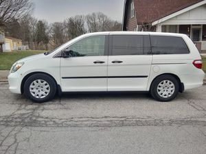 2007 Honda Odyssey for Sale in COLD SPRGS HI, KY