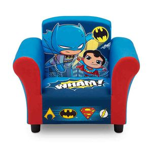 Kids DC Super Heroes Chair for Sale in McKinney, TX