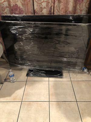 TV for Sale in South El Monte, CA