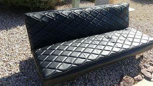 futon for Sale in Chandler, AZ