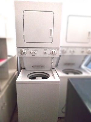 """24"""" kenmore heavy duty combo washer and dryer for Sale in Las Vegas, NV"""