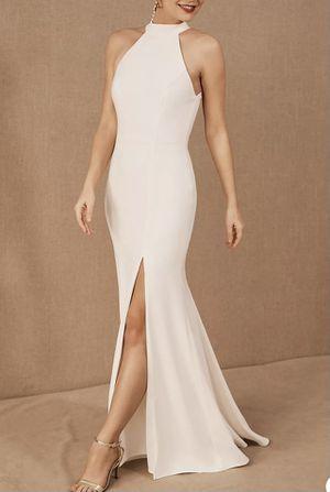 BRAND NEW BHLDN MONTREAL WEDDING DRESS for Sale in La Habra Heights, CA